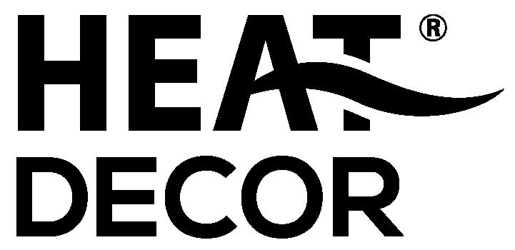 HeatDecor – Elektrické vykurovacie fólie a rohože